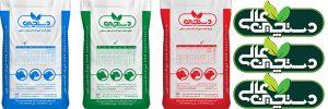 مدیریت خوراک دام گاوداری با محاسبه هزینه خوراک دام